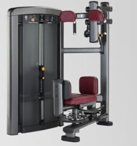 Fitness Equipment Torso Rotation Xh904 pictures & photos