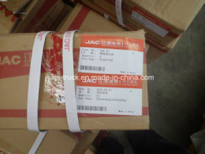 JAC Truck Engine Injector (P46-20) pictures & photos