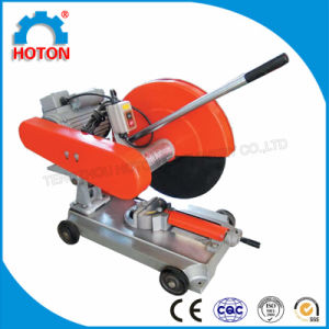 Mini Small Metal Cut off Saw (Cut off Saw Machine ) pictures & photos