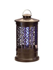 Plastic Mosquito Killer Lamp (LJ-3W012)
