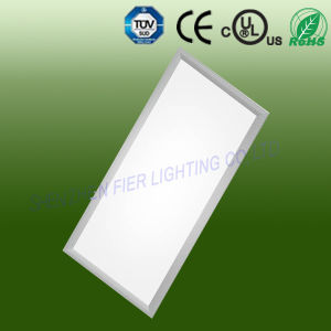 Panel LED Lamp with SMD2835 Chip