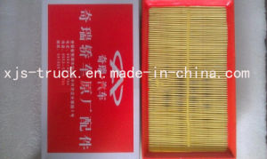 Chery Car Air Filter for Cowin2 Fulwin pictures & photos
