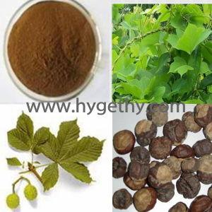 Horse Chestnut, Horse Chestnut Extract, Aescinom