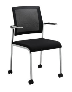 Office Furniture Chair (082CHL)