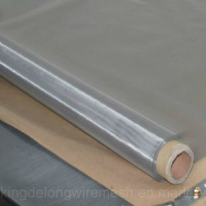 316 Stainless Steel Wire Cloth Wtih Over 30years Experience pictures & photos