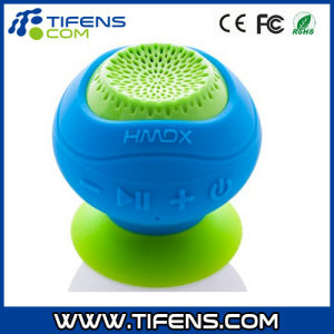 Stereo Outdoor Portable Mini Bluetooth Speaker