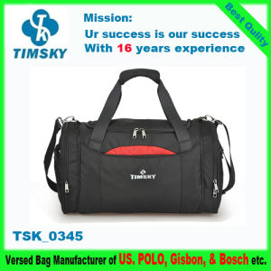 Promotional Bag for Traveling, Sports, Outdoor, Hiking, Promotion, Hunting, Business