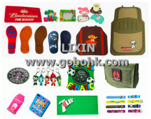 Popular Car Mat Making Machine 12 Colors SGS/CE Leading Manufacturer pictures & photos