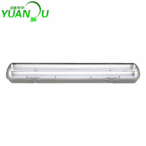 IP65 T5 Fluorescent Fixture (YP9214T) pictures & photos