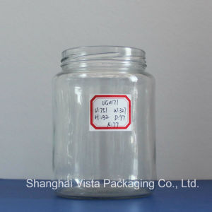 Vista Packing Company Glass Mason Jars pictures & photos