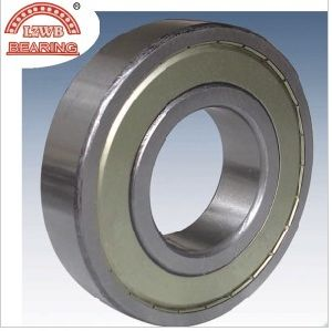 Deep Groove Ball Bearing (6214-2 RS, 6314-2 RS) pictures & photos