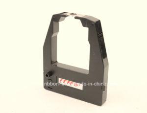 New Compatible Printer Ribbon for Fujitsu 345