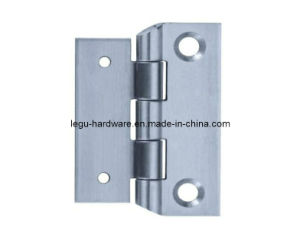 Stainless Steel Cabinet Hinge pictures & photos