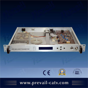 CATV 1310nm Aoi Ortel Optical Transmitter (WT8600) pictures & photos