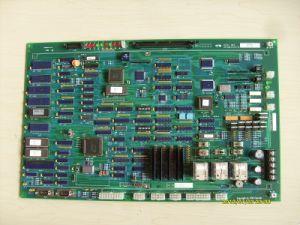 LG Simga Parts Doc-103