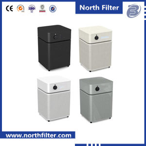 High Efficiency Air Purifier of Good Qualith pictures & photos