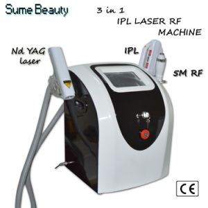 Cryolipolysis Cryotherapy Lipolaser Machine Cavitation Laser Beauty Machine pictures & photos