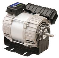 M50/4 Single Resistant Start Asynchronous Motor