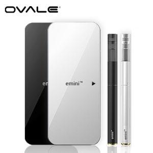 Emini Slim E-CIGS, K500 Emini Electronic Cigarette