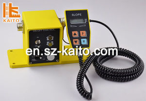 S276 Slope Sensor for Asphalt Paver pictures & photos