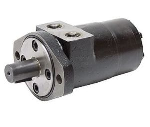 Blince Omph36-H2kg Replace Eaton Char-Lynn 101-1704 Hydraulic Motor (2.2 in3/r) pictures & photos