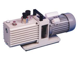 Vacuum Pump (2XZ-1)