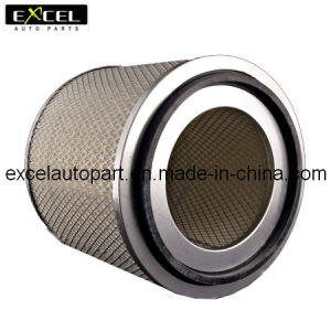 Auto Air Filter for Caterpillar 3208 (7N1225)