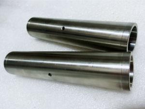 600MPa Intensifier Cartridge Filler Tube for 87k Water Jet Intensifier pictures & photos