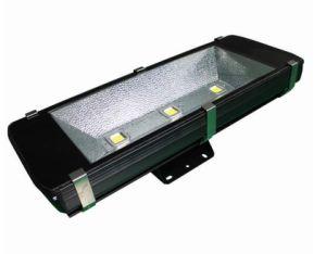 30W LED Flood Light with PIR Sensor (EB-89724) pictures & photos