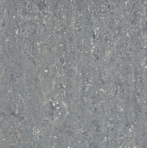 Glossy Dark Grey Double Loading Polished Flooring Tile pictures & photos