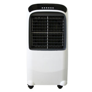 New Design Portable Evaporative air cooler pictures & photos