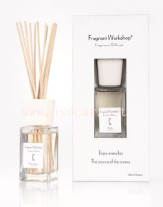 2015 Hot Sale Reed Diffuser Gift Set, Car Perfume (JSD-K0011) pictures & photos