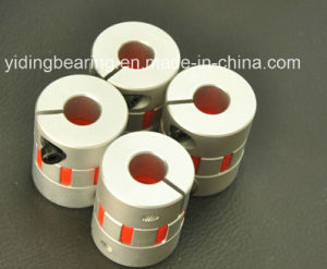 Stepper Motor Axis Shaft Flexible Couplings with Size 5*8 5*5 pictures & photos