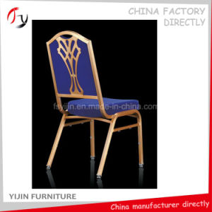 High Quality Exquisite Banqueting Tiffany Party Chair (BC-161) pictures & photos