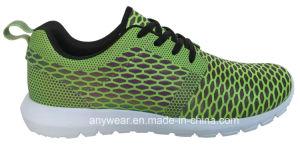 Men Comfort Walking Shoes (815-7746) pictures & photos