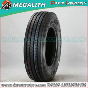 215/75r19.5 for Ling Truck Pickup Car Mini Bus Tyre pictures & photos