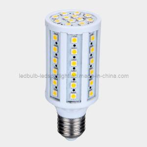 4W 6W 9W 12W LED Corn Light (60SMD 5050) pictures & photos