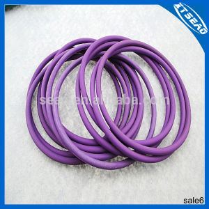 2017 O Ring Style Food Grade Rubber Material Rubber O-Ring pictures & photos