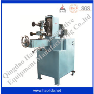 Brake Shoe Grind Machine for Truck pictures & photos