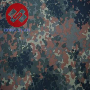 Anti Infrared Fabric pictures & photos
