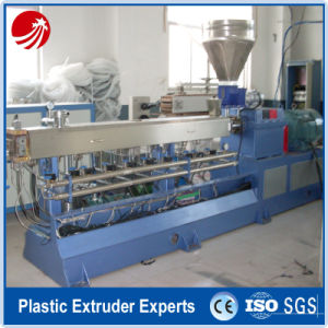 High Performance Recycling Machine Equipment for Used Plastic Granulating pictures & photos