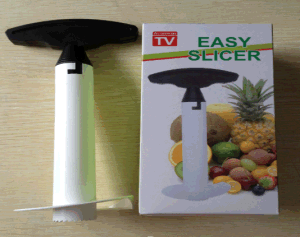 Best Seller Pineapple Peeler Plastic Material pictures & photos