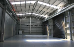 Most Economical Prefabricated House for New Zealand pictures & photos