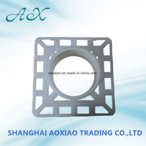 3′′ Plastic Support Frame Used for Jumbo Rolls pictures & photos