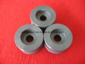 Wear Resistance Silicon Nitride Ceramic Roller Guide pictures & photos