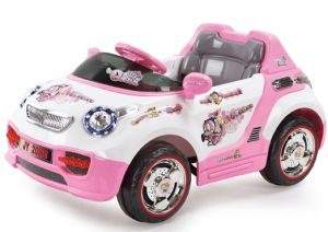 Hot Sales Electric Toy Car Kids Electric Ride on Car Baby Electric Car pictures & photos
