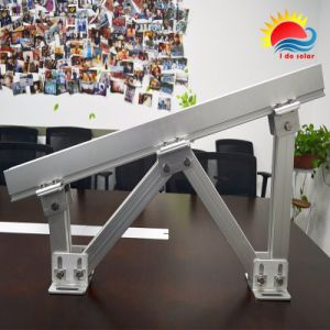 Solar Energy Ground Mounting Solar Racking Systems (SY0518) pictures & photos