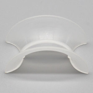 Plastic Intalox Saddles 38mm pictures & photos