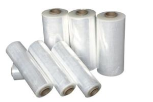 Optical Brightener Agent for Plastic, Coating, Inks pictures & photos