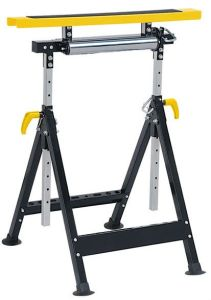 Multifuction Work Stand 3 in 1 (YH-WB004A) pictures & photos